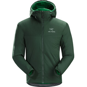 Arc'teryx Atom LT Hoody Men Conifer